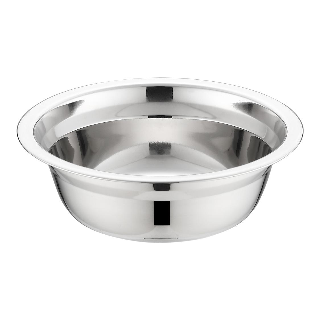 304不锈钢汤盆