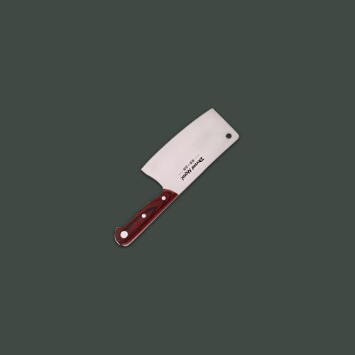 吉力砍骨刀
