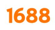 阿里巴巴-上海梵鹏不锈钢制品有限公司