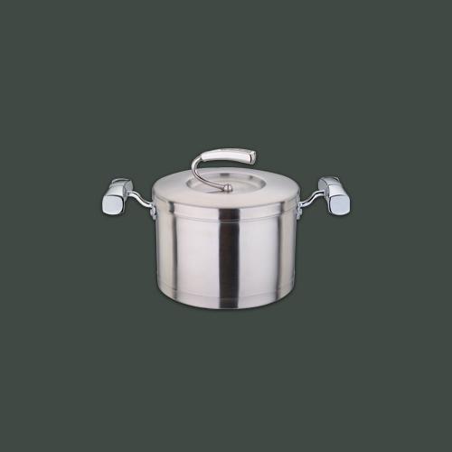 欧米乐汤锅