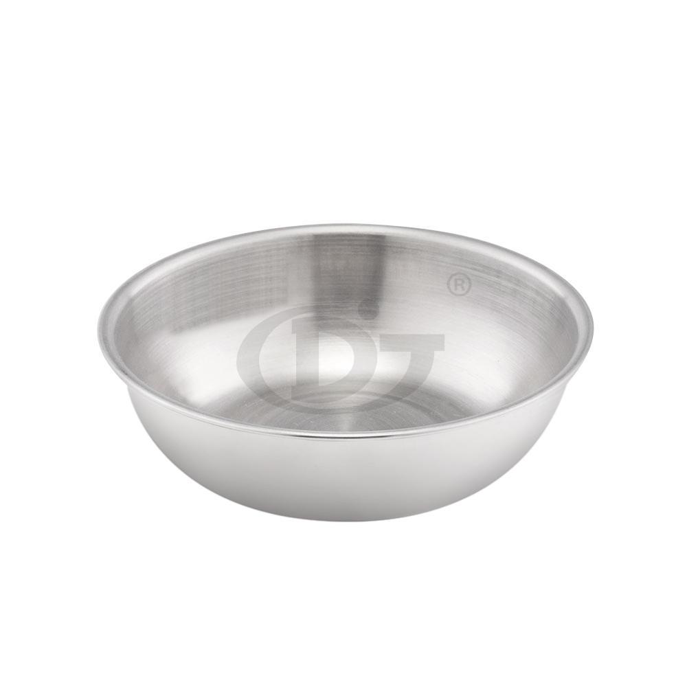 小飯盅鋼.jpg