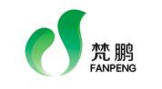 上海梵鹏不锈钢制品有限公司