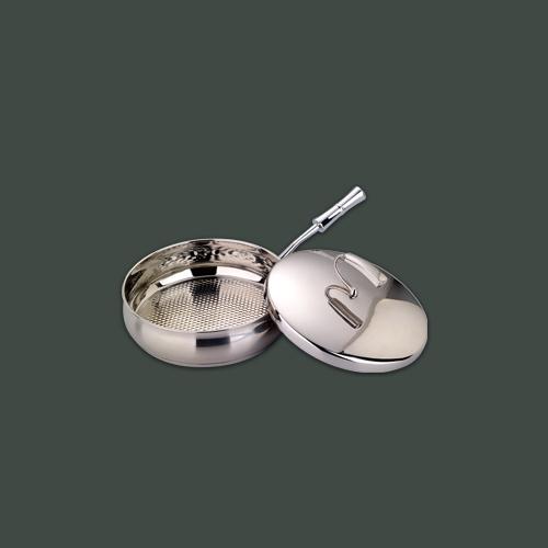 英斯顿煎锅
