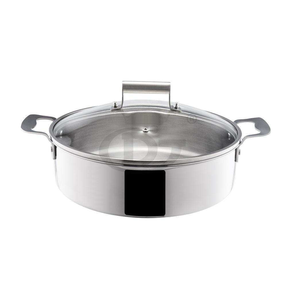 三層鋼鍋方耳.jpg