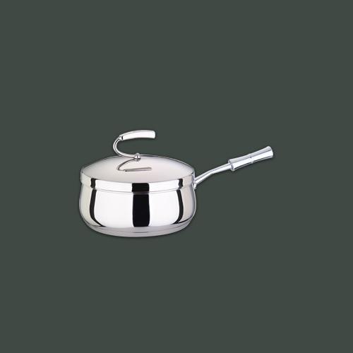 英斯顿奶锅