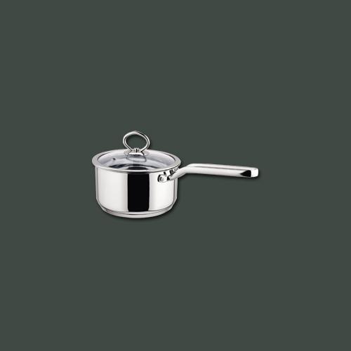 华乐厨奶锅