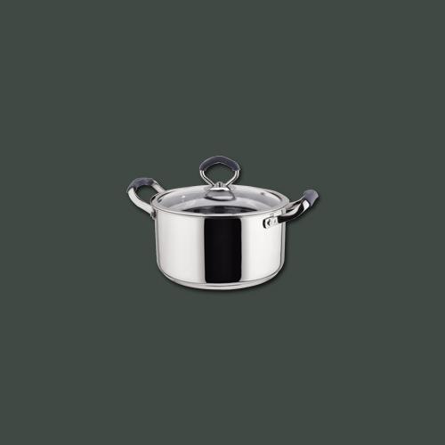 华乐厨汤锅
