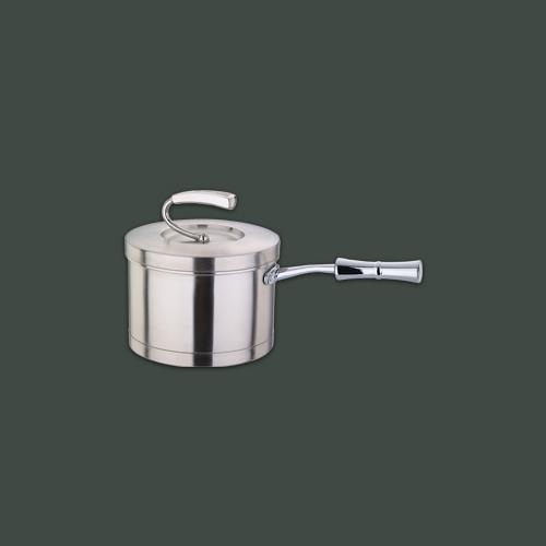 欧米乐奶锅