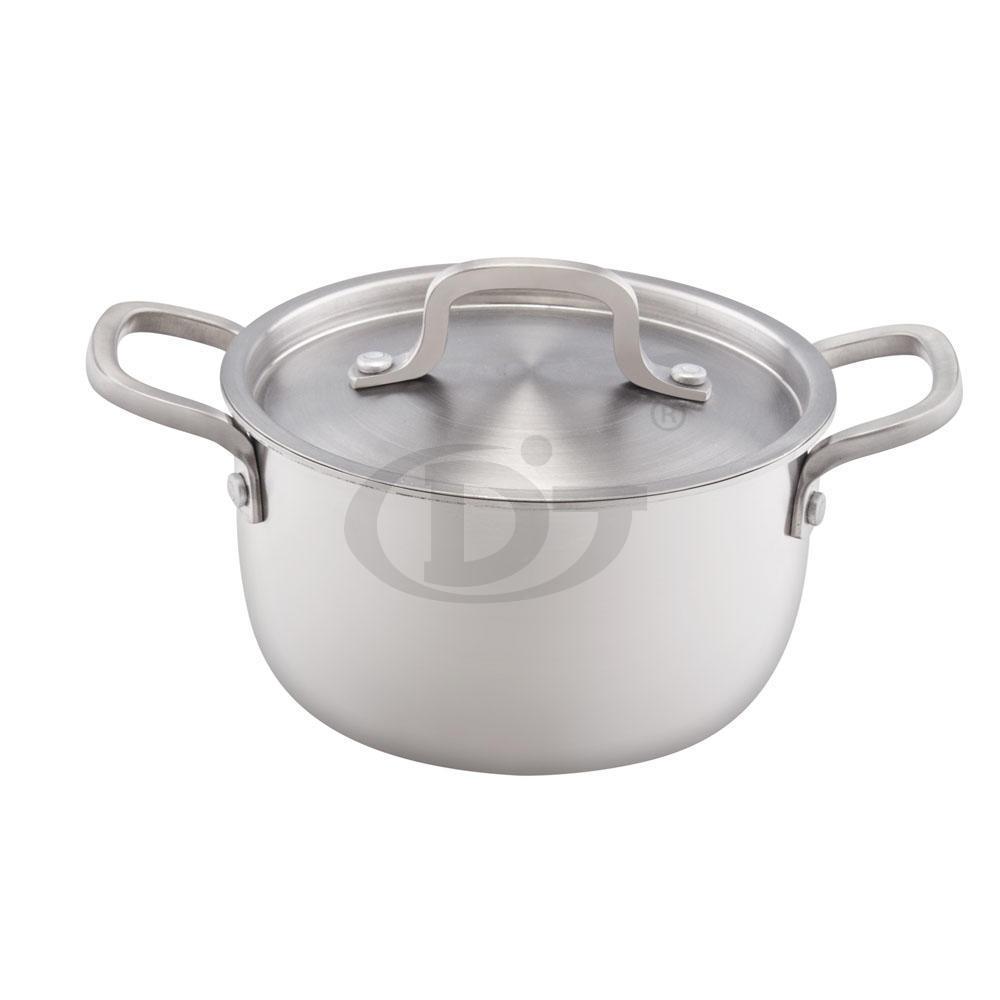 複合鋼精品鍋.jpg